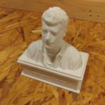 Busto-stampa-3D-MOD-1024x986